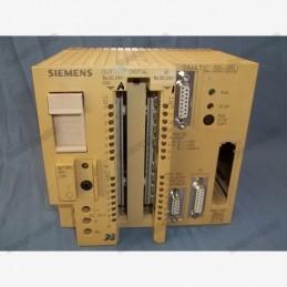 Simatic S5 6ES5 095-8MA03