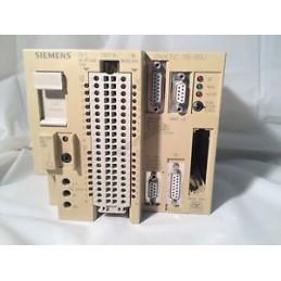 Simatic S5 6ES5 095-8MB02