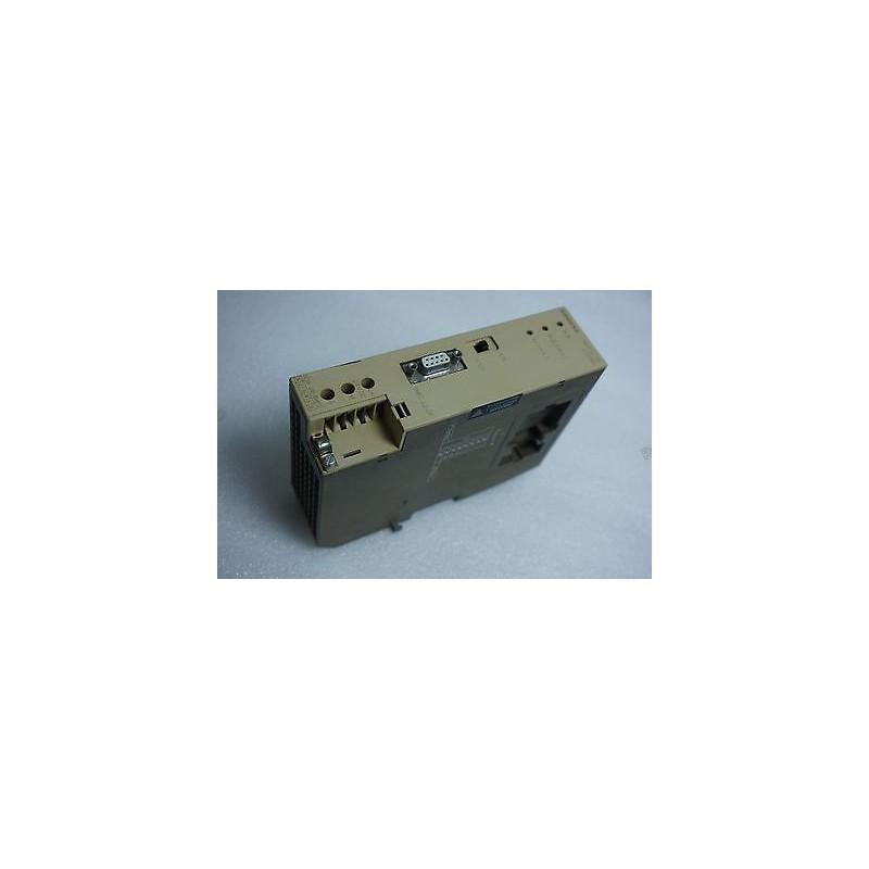 Simatic S5 6ES5 318-8MB13
