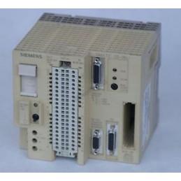 Simatic S5 6ES5 095-8MA04