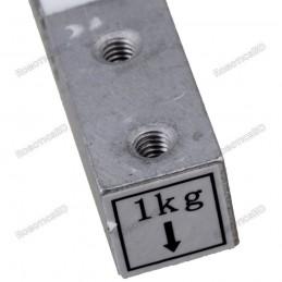 Digital Electronic Weighing Sensor (Scale 1 Kg)