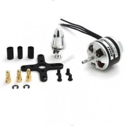 Emax XA2212-1400kv Outrunner Brushless Motor