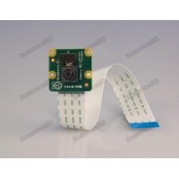Raspberry Pi Camera v2.1