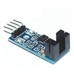 Smart Speed Detecting Sensor for Arduino Bangladesh