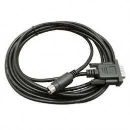 Fatec PLC Programming Cable