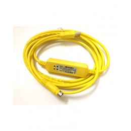 Panasonic USB PLC Cable
