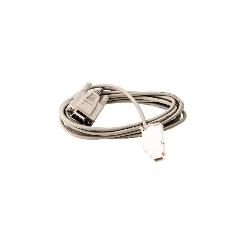 Schneider SR2CBL01 Cable