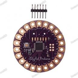 Arduino LilyPad 328 ATmega328P