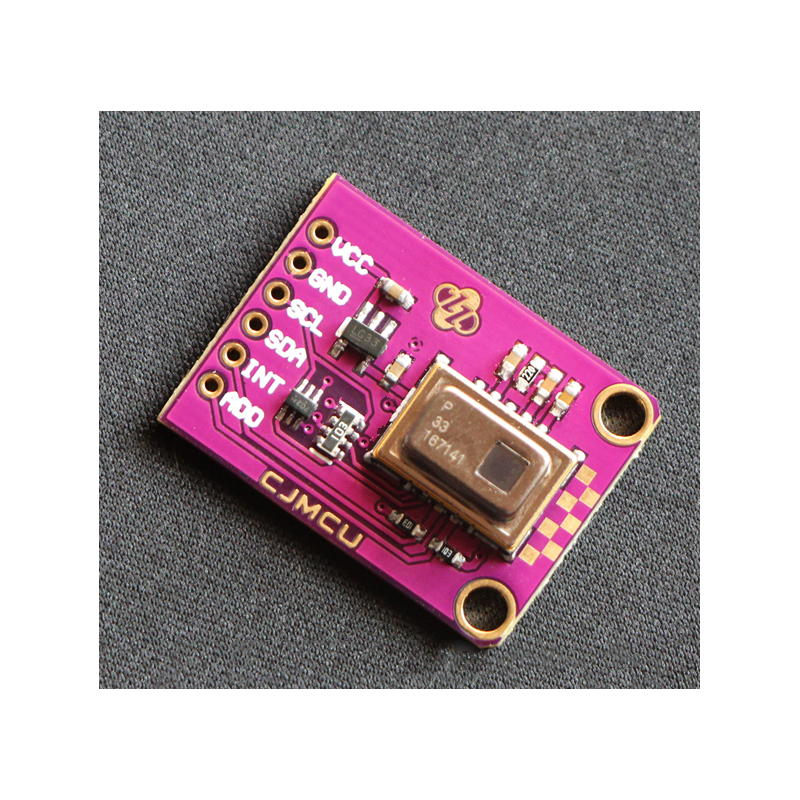 AMG8833 IR Thermal Camera Breakout