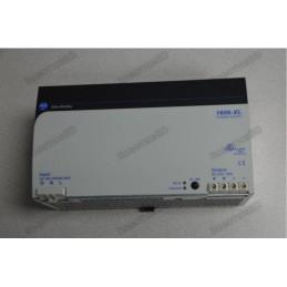 Allen Bradley Power Supply 1606XL480EP