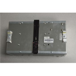 Allen Bradley Power Supply 1606XL480EP