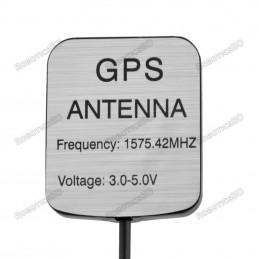 GPS Antenna 1575.42 MHz