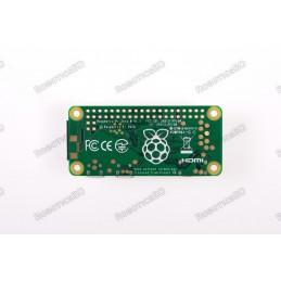 Raspberry Pi Zero
