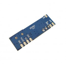 433MHz 100 Meters ASK Wireless Module Kit RF