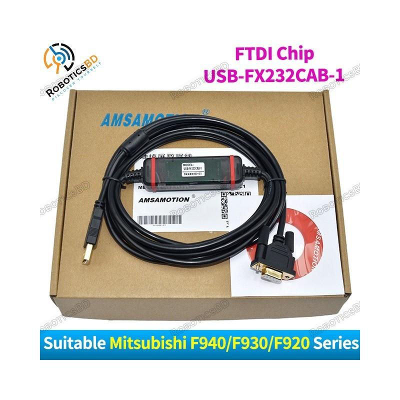 PLC CABLE