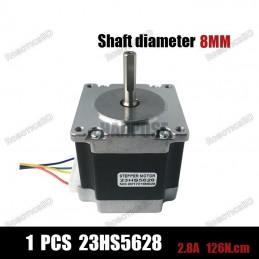 Nema 23 23HS5628 Stepper Motor