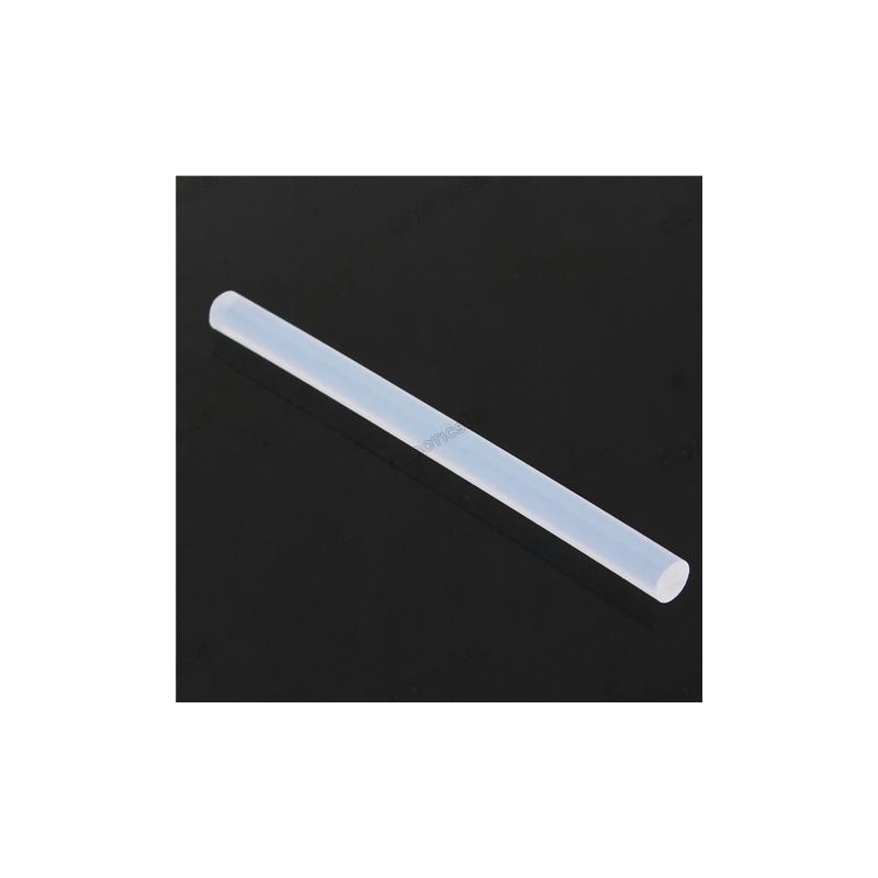 Glue Gun Stick