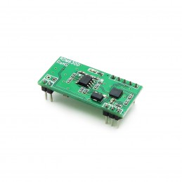 RC522 RFID Card Reader Module Kit Android NFC supported