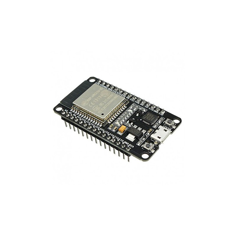 ESP32 ESP-32S NodeMCU Development Board Wireless WiFi