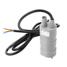 JT-500 600L/H Submersible Water Pump