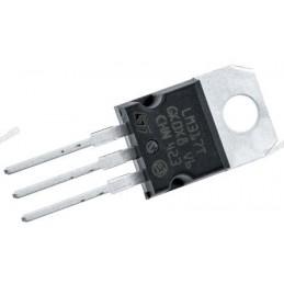 LM317T Linear Voltage Regulator