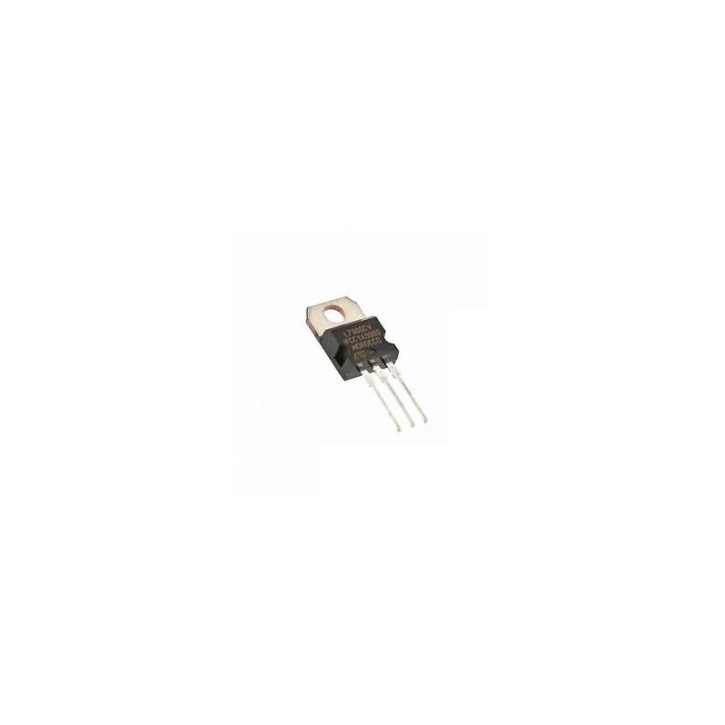 L7906CV Negative Voltage Regulator,