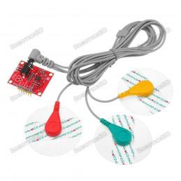 sparkfun-particle-sensor-breakout-max30105-robotics-bangladesh