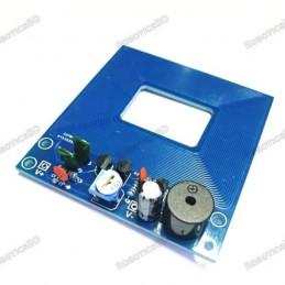 Mini Metal Detector Module