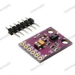 GY-9960LLC APDS-9960 RGB...