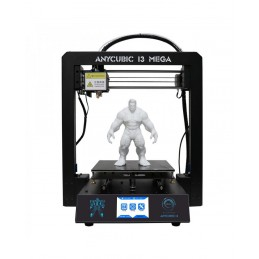 Anycubic I3 Mega 3D...