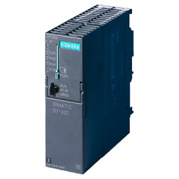 CPU 312 6ES7312-1AE14-0AB0