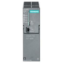 CPU 315-2DP 6ES7315-2AH14-0AB0