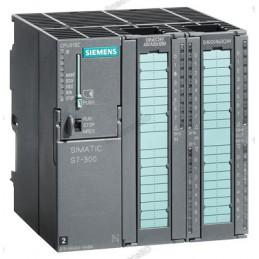 CPU 313C 6ES7313-5BG04-0AB0