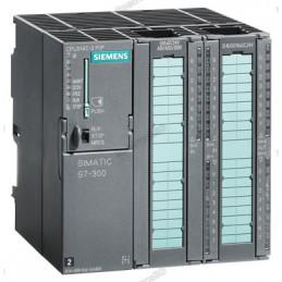 CPU 314C-2 PTP...