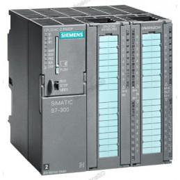 CPU 314C-2PN/DP...