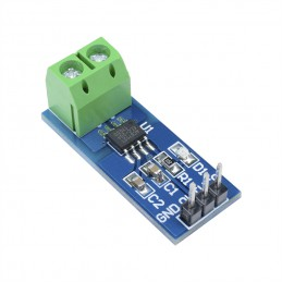 Current Sensor ACS712-20A