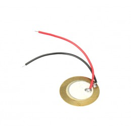 Piezo Element 35MM