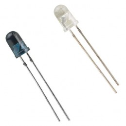 Infrared Photodiode(Pair)...