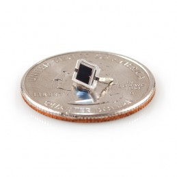 Miniature Solar Cell -...