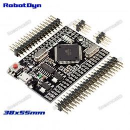 Mini Mega 2560 PRO (Embed)...