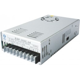 ESP-350C-24V Power Supply
