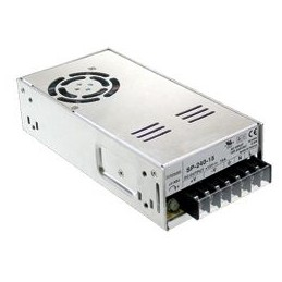 S-400-30 power Supply DC...
