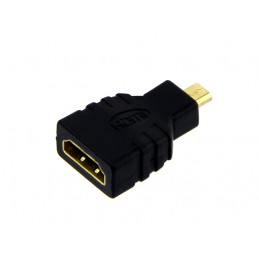 Micro HDMI Male to HDMI...