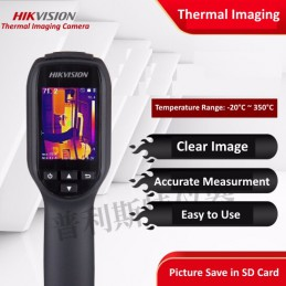 Thermal Imaging Camera...