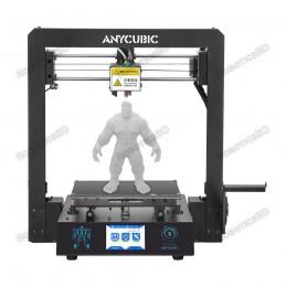 Anycubic I3 Mega S 3D Printer