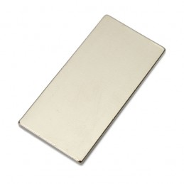 Neodymium Magnet(30*10*2mm)