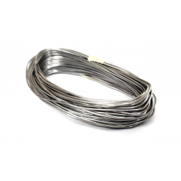 Solder Lead High Quality 32...