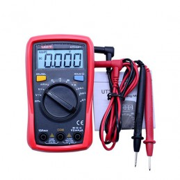 Uni-T 33A+ Multimeter