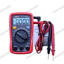 Uni-T 33A+ Multimeter