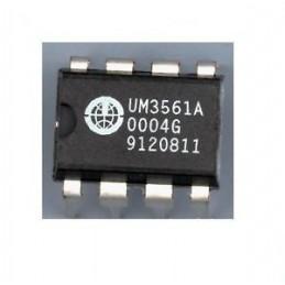 UM3561A